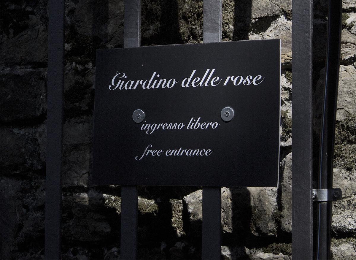 florença itália