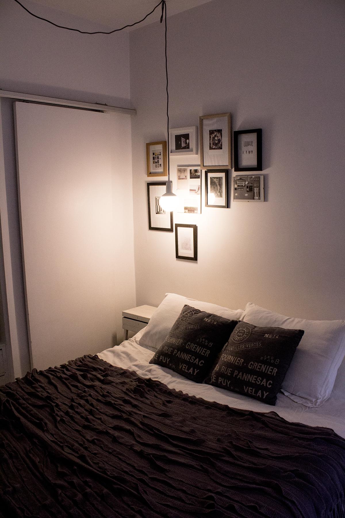 airbnb argentina